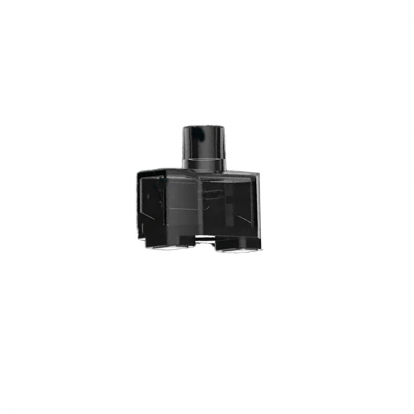 Smok RPM160 Replacement Pod (Pack of 2)