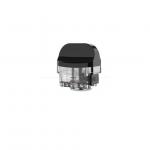 SMOK NORD X Empty Replacement Pod Cartridge – 3PK