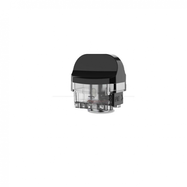 SMOK NORD X Empty Replacement Pod Cartridge – 3PK 1