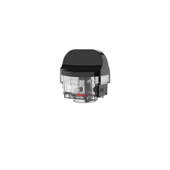 SMOK NORD X Empty Replacement Pod Cartridge – 3PK 2