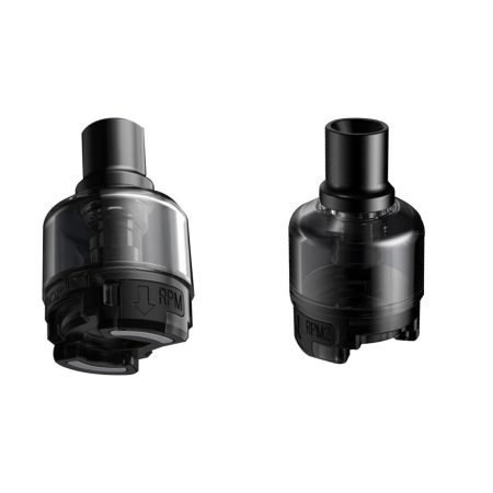 SMOK THALLO Empty Replacement Pod Cartridge – 3PK